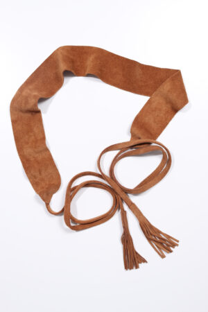 Camel riem, Love2wait, uni
