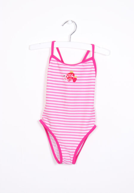 Roze badpakje, DPAM, 98