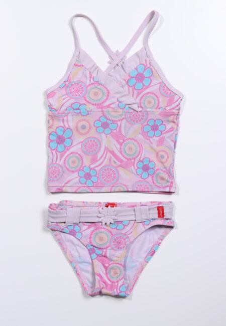 Lichtpaars bikini'tje, Esprit, 92