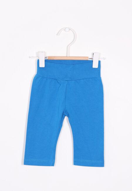 Blauw broekje, Froy & Dind, 62