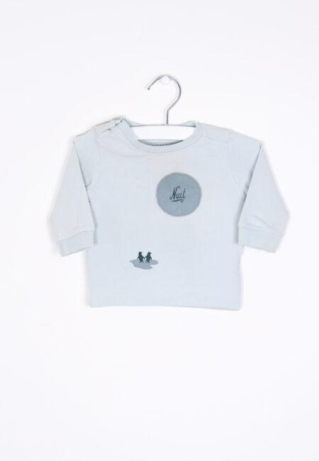 Munt sweatertje, Imps & Elfs, 62