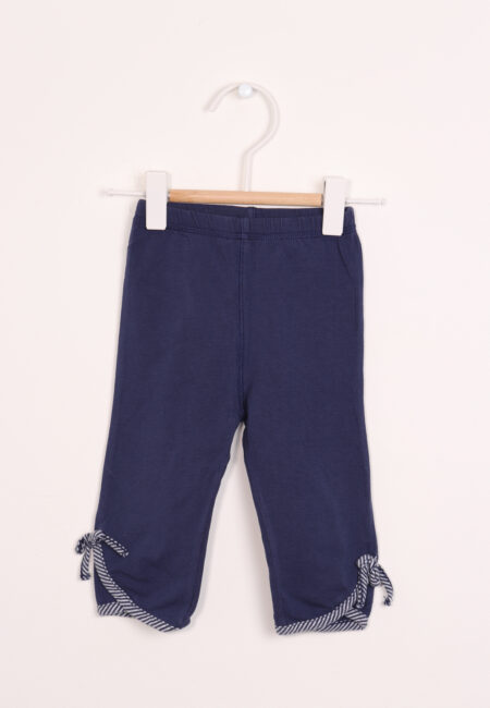 Blauwe legging, Mexx, 74