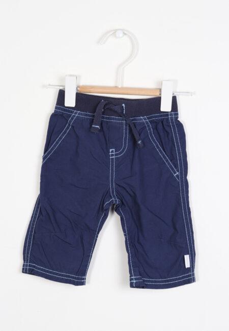 Blauw broekje, Mexx, 50