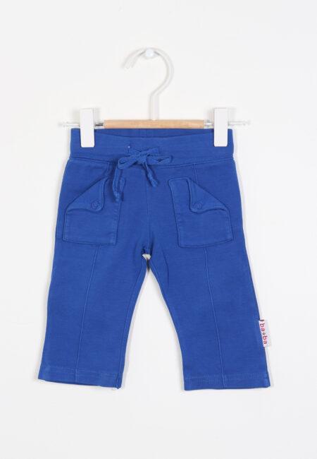 Blauw broekje, Ba*Ba, 68