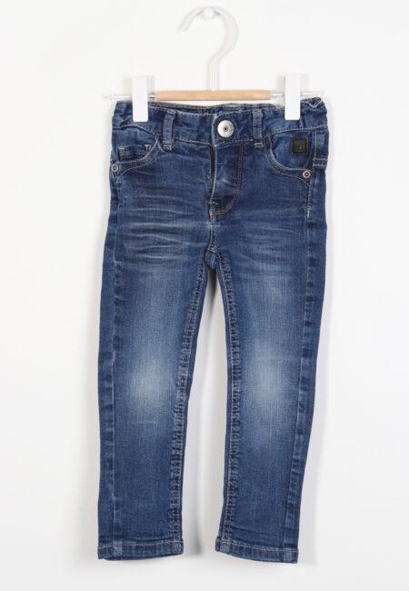 Jeansbroekje, Tumble 'n Dry, 92