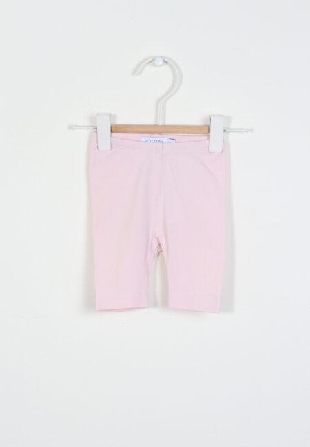 Roze legging, P'tit Filou, 62