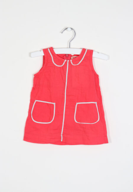 Rood kleedje, Imps & Elfs, 62