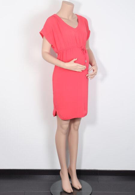 Roos kleedje, JBC, L
