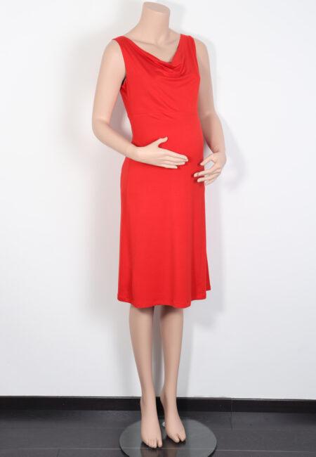 Rood kleedje, Fragile, M
