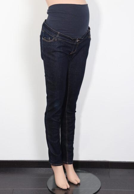 Blauwe jeans, JBC, M