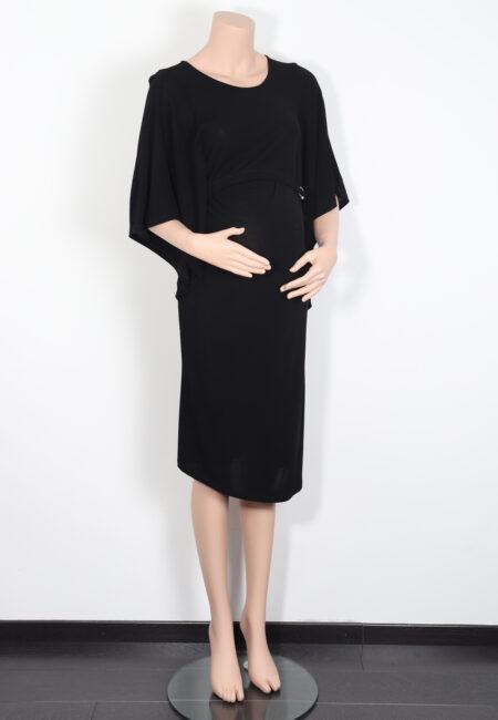 Zwart kleedje, Boob, S