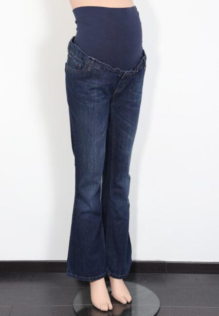 Blauwe jeans, Esprit, L