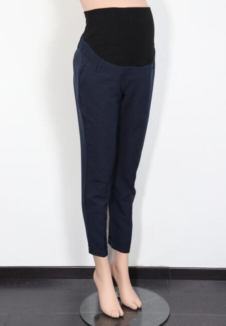Blauwe broek, JBC, S