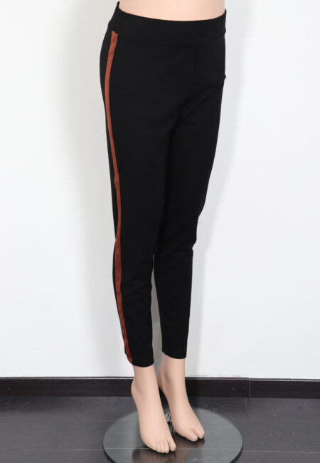 Zwarte broek, GeBe, S