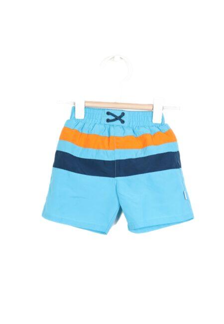 Turquoise zwemshort, Play, 62