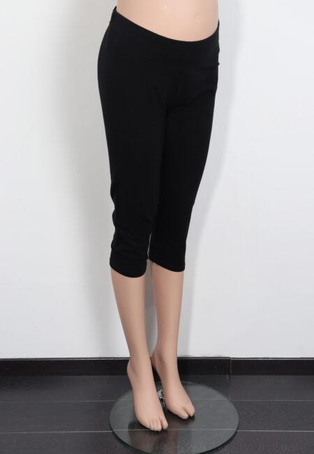 Zwarte legging, Noppies, L