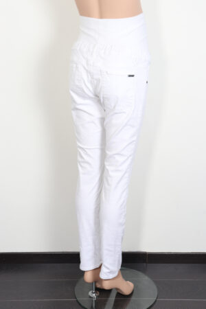 Witte jeans, Noppies, M