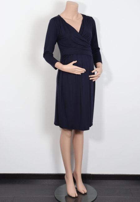 Blauw kleedje, Envie de Fraise, S