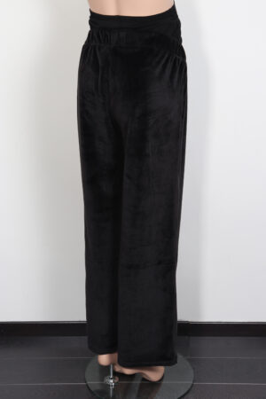 Zwarte broek, JBC, XL