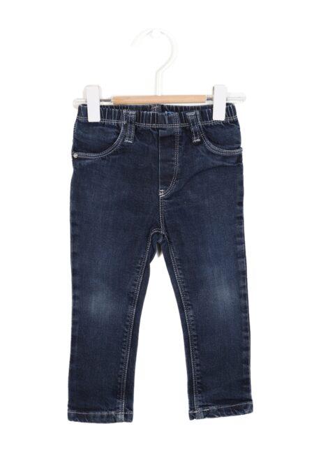 Jeansbroekje, PF, 92