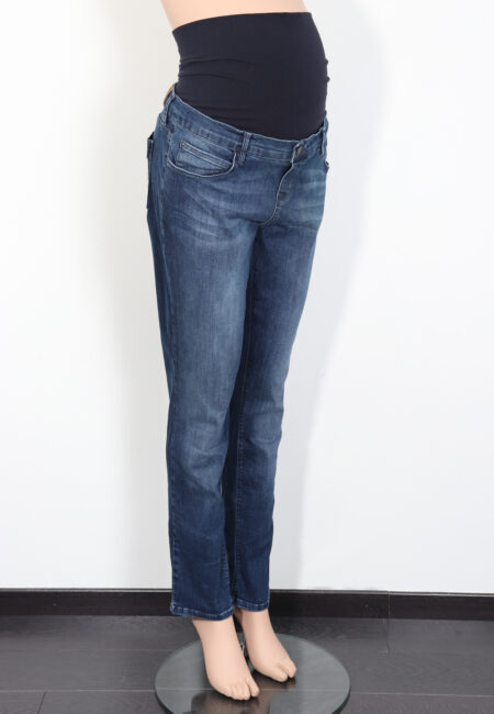 Blauwe jeans, Esprit, M